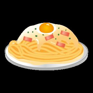 イルヴィゴーレ尼崎おしゃれなイタリアンレストラン!ランチで生ハムも美味しい!